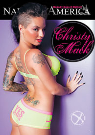 Christy Mack 01
