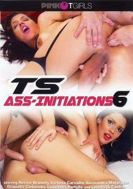 Ts Ass Initiations 06