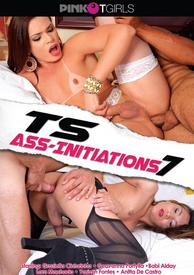 Ts Ass Initiations 07