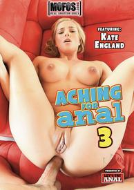 Aching For Anal 03